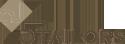 Logo 5Tailors